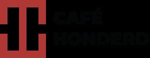 cafe honderd